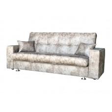 Лотос-1 диван