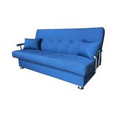 Лотос диван