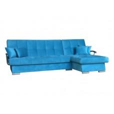 Марсель угловой диван