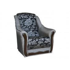 Анна кресло
