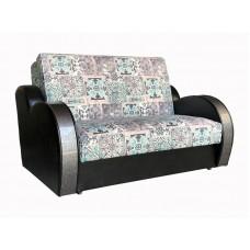 Виктория декор-3 аккордеон диван