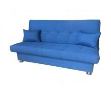 Лотос диван без подлокотников