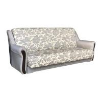 Анна-1 диван