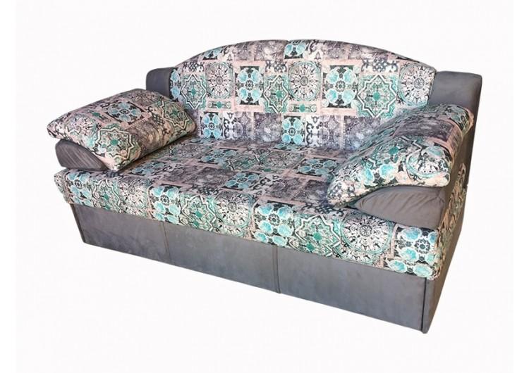Карина диван
