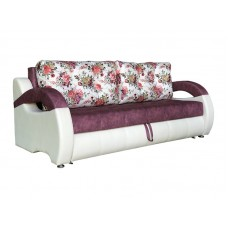 Камертон диван