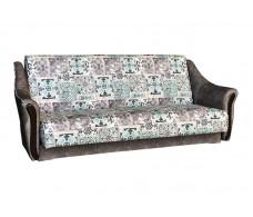Анна диван