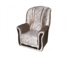 Анна-1 кресло
