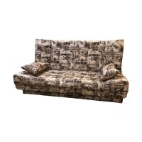 Мартин диван