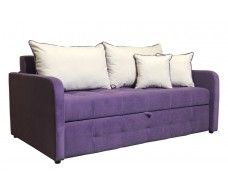 Палермо диван 1,4