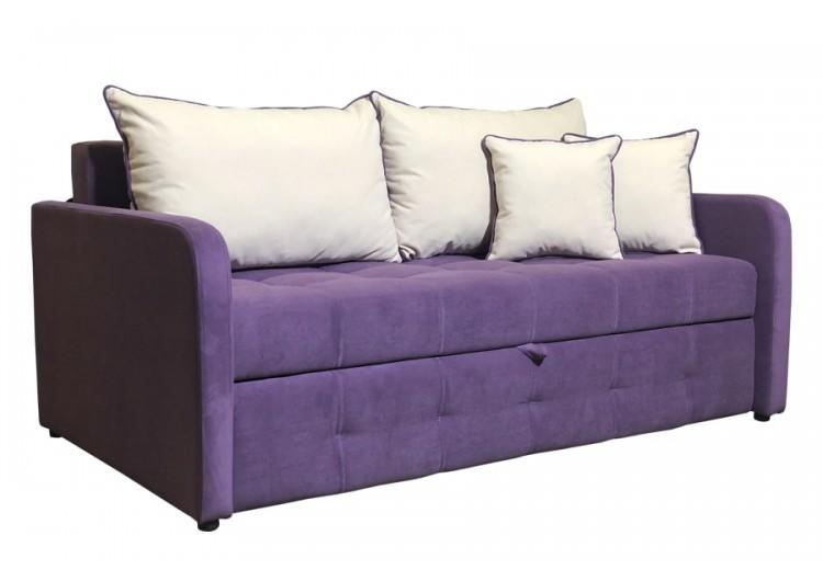 Палермо диван 1,6