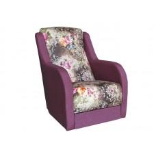 Дачник-1 кресло