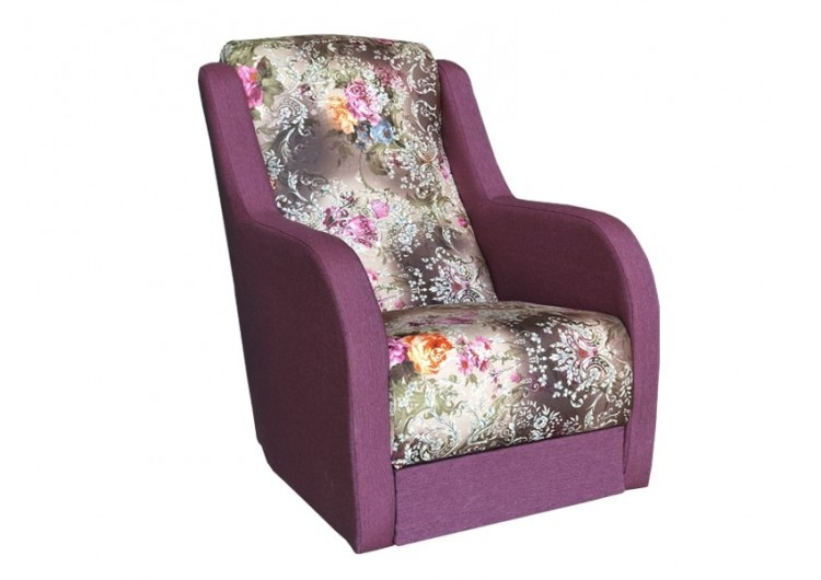 Дачник кресло