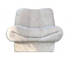 Наоми кресло