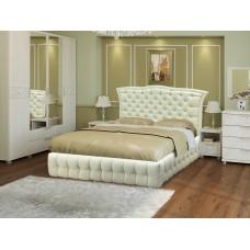 Кровать Асмана двойная-5