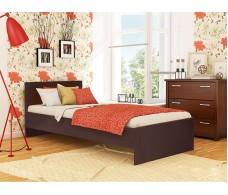 Кровать Асмана двойная-1
