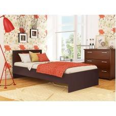 Кровать  двойная-1