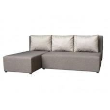 Олимп угловой диван