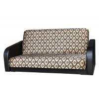 Премьер диван
