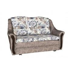 Виктория чебурашка диван