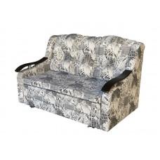 Виктория чебурашка декор диван