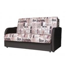 Виктория-1 аккордеон диван