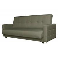 Анна-2 диван