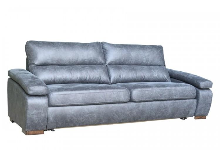 Форест диван