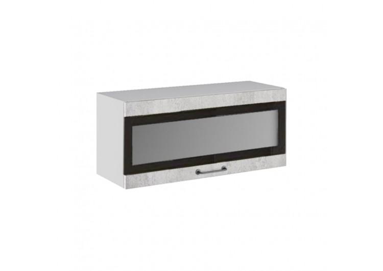 Шкаф верхний горизонтальный ПГСФ 800