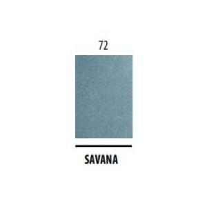 SAVANA72