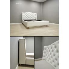 Кровать Уют Альта Bella 07