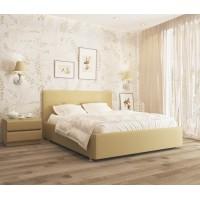 Кровать Уют Мадрид