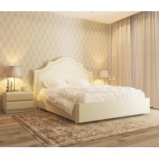Кровать Уют Орландо