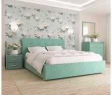Кровать Уют Сандра