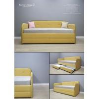 Диван-кровать Марсель-2
