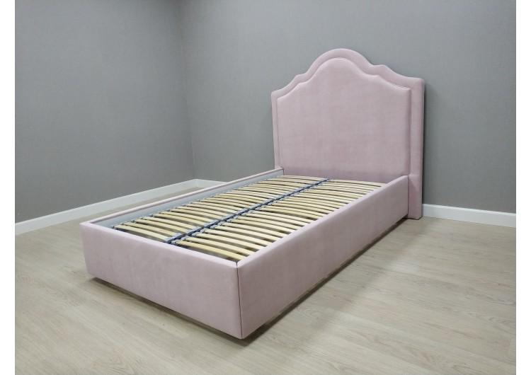 Кровать Уют Орландо (Риксос)