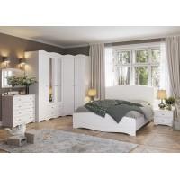 Спальный Гарнитур Флора 2