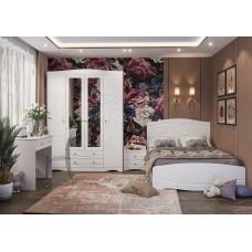 Спальный Гарнитур Флора 4