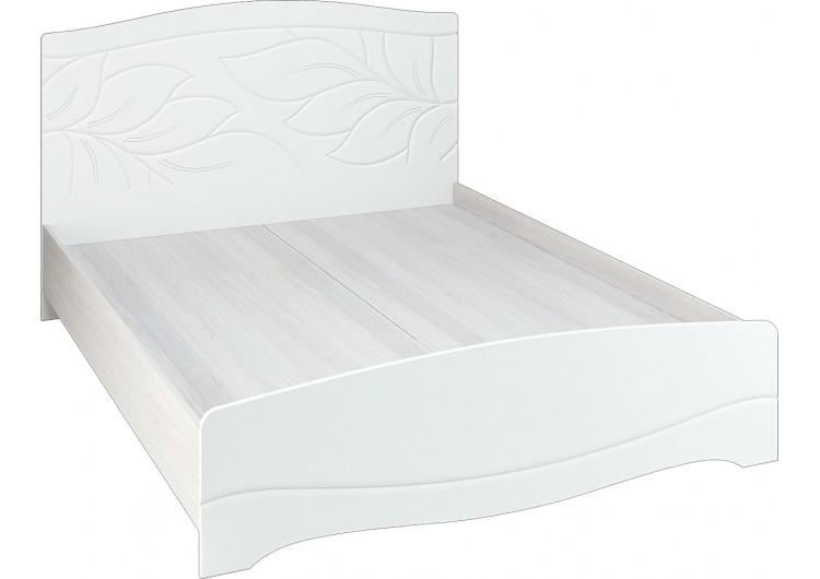 Кровать Флора КР-140