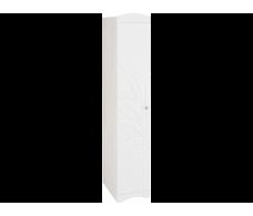 Шкаф Флора 1-створчатый ШК-1