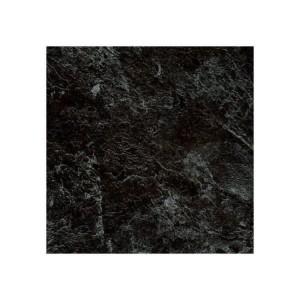 Кастилло темный 28мм