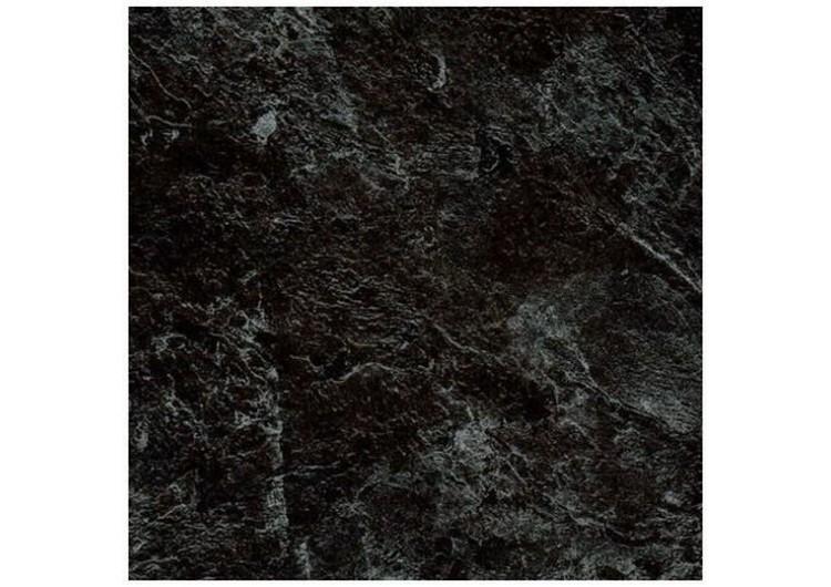 Столешница Кастилло темный (38 мм)
