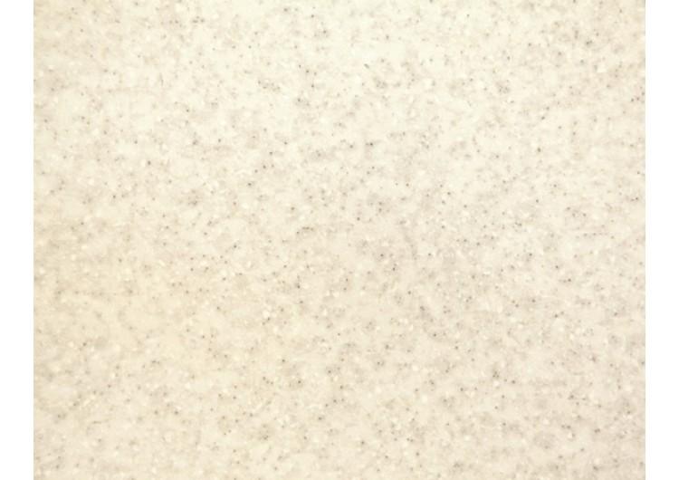 Столешница Семолина Бежевая (28 мм)