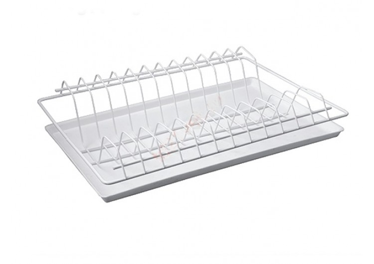 Сушка для посуды 800 мм