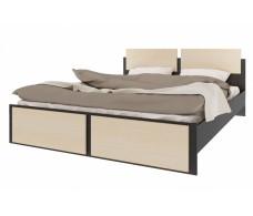 Кровать Элиза СТЛ.138.13
