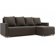 Угловой диван Челси-2