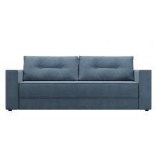 Прямой диван Сильвио