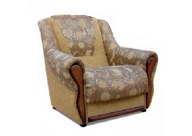 Кресло Кензо №19