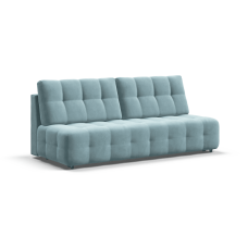 BOSS Mini диван NEW велюр Monolit аква