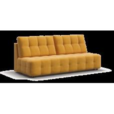 BOSS Mini диван NEW велюр Monolit маст