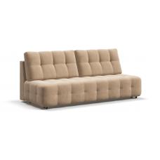 BOSS Mini диван NEW велюр Monolit санд